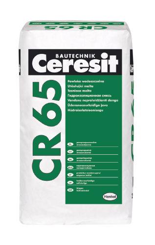 Ceresit CR 65