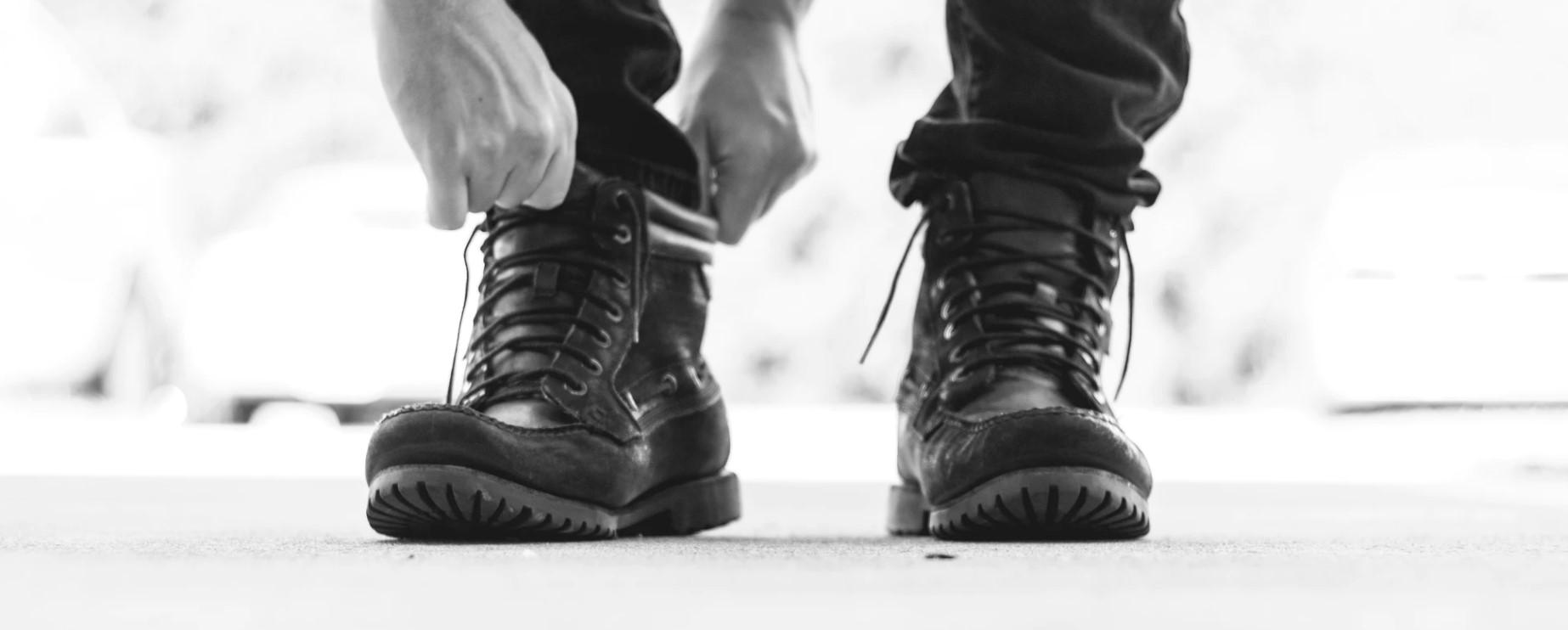 Jak wybrać buty robocze zimowe? Opinie