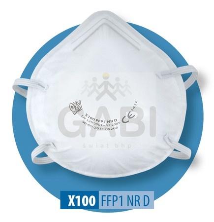 Dlaczego warto kupić półmaski ochronne?