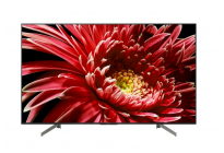 telewwizor 4k